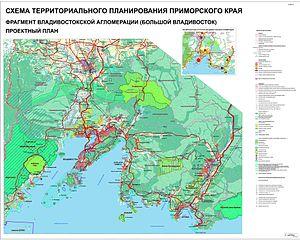 Приморский край - Miklushevskiy ru