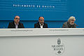 Voceiros-Parlamento-Praza Publica.jpg
