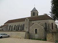 Voinsles - Église Saint-Étienne 1.jpg