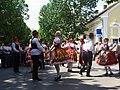 Voivodina Hungarians national costume and dance 3.jpg