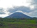 Volcán Concepción - Isla Ometepe, Nicaragua.jpg