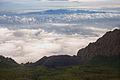 Volcán de Arafo hdr.jpg