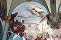 Volterrano, fasti medicei 07 Cosimo II riceve i vincitori dell'impresa di Bona, 1637-46, 02.JPG