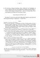 Volume 167 p35-116.pdf