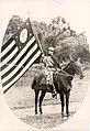 Voluntário paulista na Revolução Constitucionalista.jpg