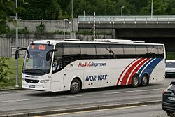 Volvo9700HD-UG-B13R-6x2-NOR-WAY1.jpg