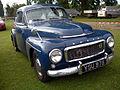Volvo (3734943603).jpg