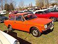 Volvo 142 (4548767580).jpg