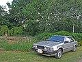 Volvo 780 Bertone (14301285849).jpg