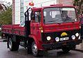 Volvo F407 Truck 1977.jpg