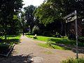 Von-Dratelnscher-Park Hamburg-Horn 16.jpg