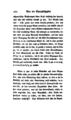 Von der Sprachfähigkeit und dem Ursprung der Sprache 262.png