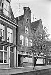 voorgevels - alkmaar - 20006320 - rce