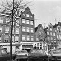 Voorgevels - Amsterdam - 20021671 - RCE.jpg