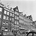Voorgevels - Amsterdam - 20021674 - RCE.jpg
