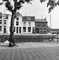 Voorgevels - Schoonhoven - 20198731 - RCE.jpg