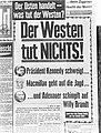 Voorpagina Duits blad, Bestanddeelnr 912-8416.jpg