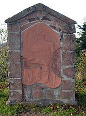 Merkur Berg