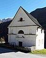Vrin Puzzatsch Kapelle.jpg
