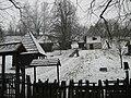 Vukova kuća 20.jpg
