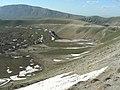 Vulkan Berg Nemrut (3050 m), Caldera (40421975991).jpg