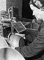 Wärtsilä Kone ja Silta kettle manufacturing.jpg