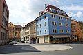 Würzburg (9529543235) (2).jpg