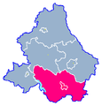 Węgorzyno gm.png