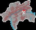 W-HeckinghausenPos.png