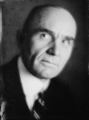 William Marion Jardine