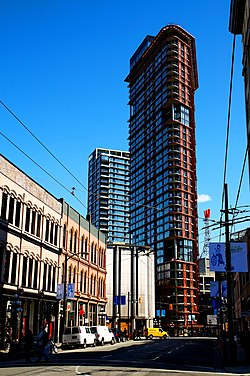 W43 Tower Vancouver 2010.jpg