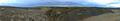 WA - Dry Falls - La Mesa - Huge Channel -p2 v1.png