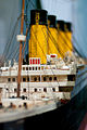 WLANL - Sandra Voogt - Scheepsmodel van de 'Titanic' (Glamour op de golven) (6).jpg