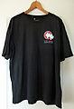 WLM-T-Shirt 1.jpg