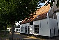 WLM - 23dingenvoormusea - kerkstraat, batenburg (1).jpg