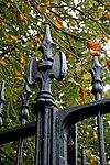 wlm - mystic mabel - voormalig toegangshek begraafplaats rm=508343 (3)