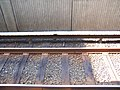 WMATA third rail at West Falls Church.jpg
