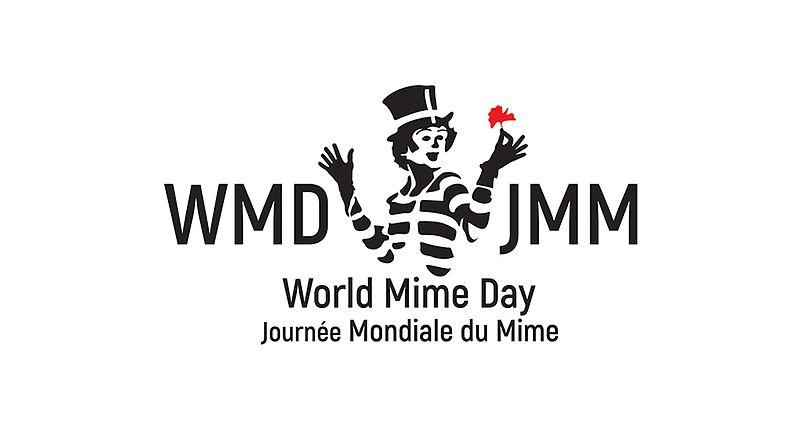 File:WMD logo - Horisontal middle 72dpi (low resolution, not for printing).jpg