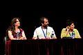 WMF board Q&A, Wikimania 2013 2.jpg
