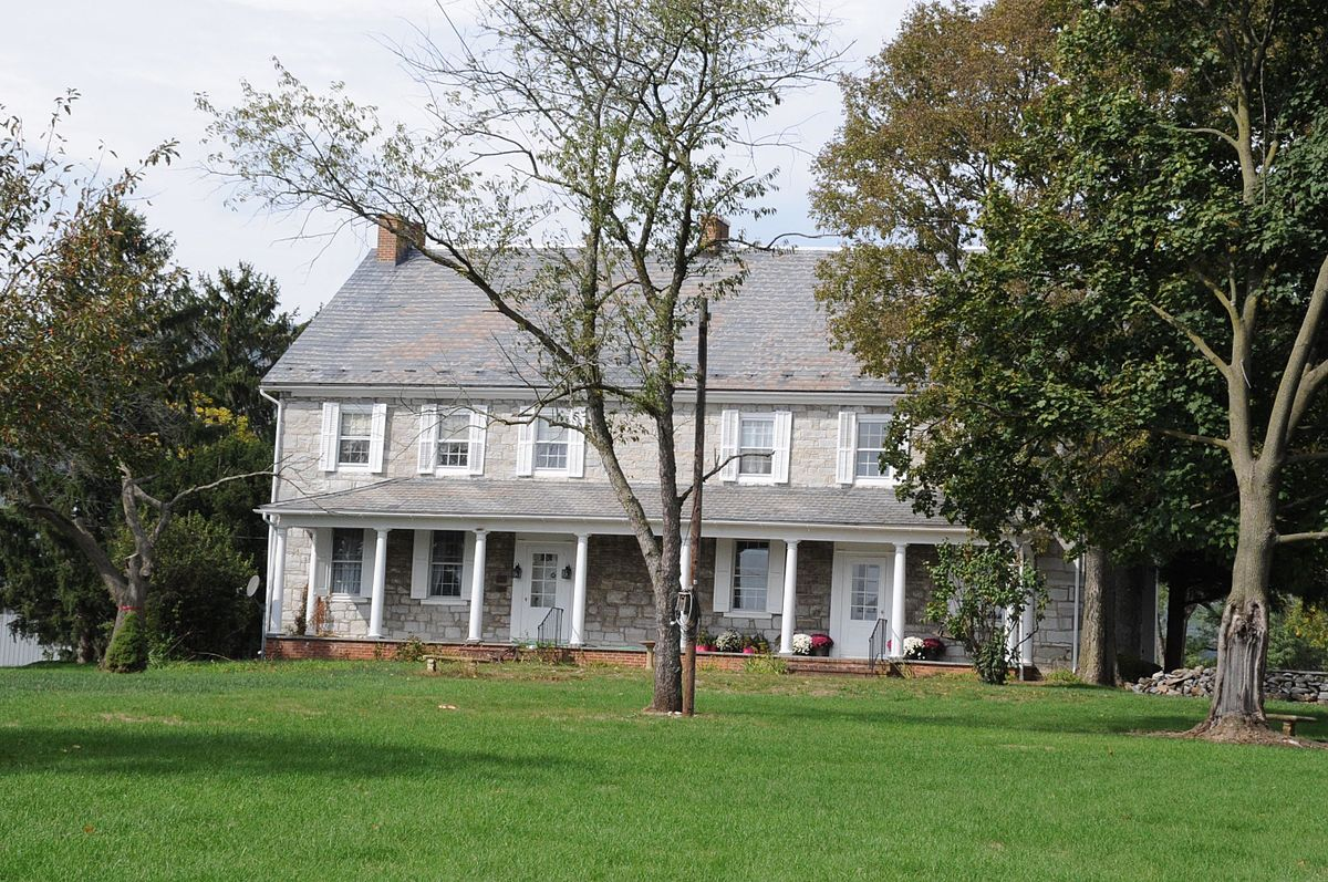 Franklin Wi Property Tax