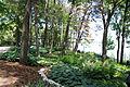 WPQc-166 Parc du Bois-de-Coulonge.JPG