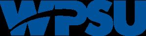 WPSU-TV - Image: WPSU logo psublue