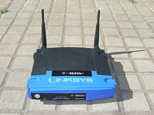 LINKSYS WRT45G DRIVER DOWNLOAD FREE