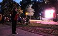 WSFF 2012- Christmas in June (7337689794).jpg