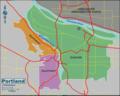 WV map Portland.png