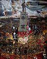 WW1 1914-1918 Painting.jpg