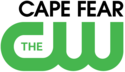 WWAY DT3 CW logo 2016.png