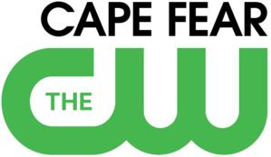 WWAY-DT3 - Image: WWAY DT3 CW logo 2016
