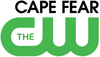 WWAY ABC/CBS/CW television affiliate in Wilmington, North Carolina, United States