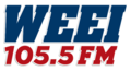 WWEI logo.png